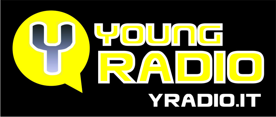 logo young radio